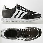 adidas X White Mountaineering WM Racing 1 Mens Trainers Black S81910 SIZE 7-10.5