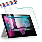 Full Cover Slim Tempered Glass Screen Protector for Microsoft Surface Pro 7 / 6