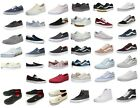 VANS AUTHENTIC PRO/ AUTHENTIC/ ERA/ SLIP ON/ OLD SKOOL/ ISO 1.5/ SK 8