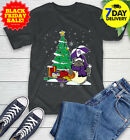 Sacramento Kings  Basketball Cute Tonari No Totoro Christmas Sports T-Shirt on eBay