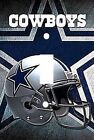 Dallas Cowboys - Decorative Decoupage Light Switch Covers - Made to Order $5.0 USD on eBay
