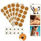 2Patch Useful Ionics Health Magnetic Hand Acupuncture PainR B2P5 Plaster Th X0E6