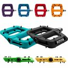 RaceFace Chester Composite Platform 9/16' Mountain Bike Pedals