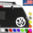 Pennywise Band Vinyl Decal Sticker Buy 2 Get 1 Free Choose Size & Color Punk