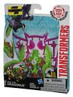 """Buy """"Transformers Robots In Disguise Mini-Con Dragonus Toy Figure"""" on EBAY"""