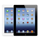 Kyпить Apple iPad 4. Generation 24,6 cm (9,7 Zoll) Tablet-PC, WiFi Retina Display, Touc на еВаy.соm