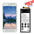 4020mAh For Samsung Galaxy S6 Active SM-G890A Replacement Internal Battery + Kit