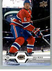 2019-20 Upper Deck Series 1 NHL Hockey Base Singles #1-200 (Pick Your Cards)Ice Hockey Cards - 216