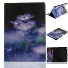 """For Tablet Huawei MediaPad T3 10"""" M3 Lite 10 New Leather Flip Case Stand Cover"""