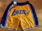 Kyпить Lakers Basketball Team Shorts Lebron James Summer League Mens/Mens LeBron Jersey на еВаy.соm