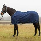 Mark Todd PRO Lined Wicking Stable Sheet/Summer Sheet/Under Rug 5'6'' - 7'0''