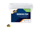CAVALOR BRONCHIX PURE All in1 Clears Supports Respiratory Tract Supplement 1000g