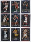 2019-20 Panini Prizm Basketball Base Cards 1-247 COMPLETE YOUR SET! You Choose!