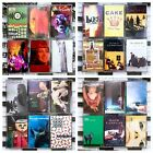 Kyпить YOU PICK Cassette Lot - 90's Alt-Rock Nirvana, NIN, Pixies + More!   FREE S&H! на еВаy.соm