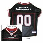Arizona Cardinals Dog Jersey $27.0 USD on eBay