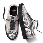 """Vans Zhao Zhao x Comfycush """"Year of the Rat"""" Fashion Sneakers Shoes VN0A4P3E06G1"""