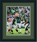 Carson Wentz - Philadelphia Eagles $29.95 USD on eBay