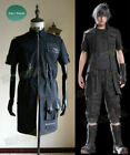 Final Fantasy XV / FF15 (Game) Cosplay, Noctis Lucis Caelum Jacket
