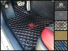 FLOOR MATS in DIAMOND for HONDA ACCORD SEDAN 2013 2014 2015 2016 2017