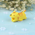Cartoon Animal Saver Protector USB Charger Cable Data Line Wire Cord Protect UR