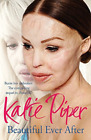 Beautiful Ever After BOOK NUOVO