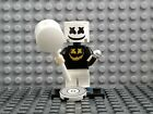 DJ Marshmello Mini-figure
