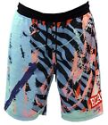 Sweat Shorts By Filthy Dripped A&S BEAST SHORTS AS011-SHT-05