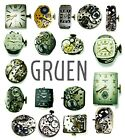 Gruen Pre Owned Watch Movement Verieties To Choose For parts or replacement  image