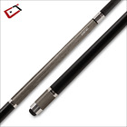 Cuetec Cynergy 13-948 Pool Cue, WALNUT & BLACK LINEN, 12.5 Carbon Fiber Shaft $599.0 USD on eBay