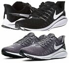 Nike Air Zoom Vomero 14 Mens Running Shoes - Choose Color