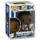POP NBA - Indiana Pacers -  Victor Oladipo on eBay