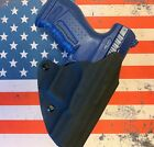 Custom Kydex OWB Holster for Glock (CF and Camo)