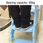 380*180*80 mm Auxiliary Toilet Ladder Kids Potty Training Seat image