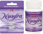 Nyagra Sex Pill (FEMALE)💕?Sexual Performance Enhancement Herbal Sex Supplement $15.9 USD on eBay