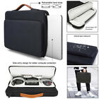 For-13-133-14-Macbook-Laptop-Universal-Carry-Sleeve-Case-Handbag-Pouch-Bag