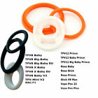SMOK ALL VERSION VAPE TANK Replacement Spare O RING SEAL GASKET SETS Bulb Offer