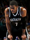 V2684 Joe Johnson Brooklyn Nets Black Jersey Basketball PRINT POSTER Affiche on eBay