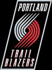 V1303 Portland Trail Blazers Logo Basketball Art Decor WALL PRINT POSTER on eBay