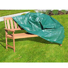 WEATHERPROOF OUTDOOR FURNITURE COVERS - BBQ / BENCH / TABLE / BISTRO