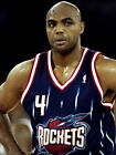 V2651 Charles Barkley Houston Rockets Retro Vintage Decor WALL PRINT POSTER on eBay