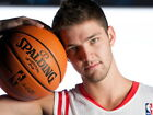 V2648 Chandler Parsons Houston Rockets Basketball Sport WALL PRINT POSTER on eBay