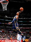 V0539 Paul George Slam Dunk Indiana Pacers Decor WALL PRINT POSTER CA on eBay