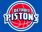V1288 Detroit Pistons Logo Basketball Sport Art Decor WALL PRINT POSTER CA on eBay