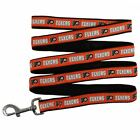 Philadelphia Flyers Pet Leash by Pets First $19.0 USD on eBay