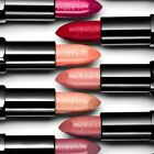 Avon Mark Epic Lipstick with Built in Primer choose your colour NEW free p