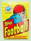 1981 Topps Football ( 251 - 524 ) Pick Your Card **UPDATED** $1.99 USD on eBay