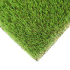 Lupin 37mm Realistic Luxury Artificial Grass Lawn Natural Astro Turf 2m 4m CHEAP