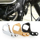 Right Ignition Recolation Bracket Kit For Triumph Bonneville T100 2001-15 US $20.84 USD on eBay