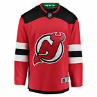 New Jersey Devils NHL Premier Youth Replica Home Hockey Jersey - NHL Team App... $79.9 USD on eBay