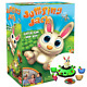 Jumping Jack - Pull Out a Carrot and Watch Jack Jump Game Toy Keeps kids Engaged